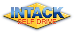 Intack Self Drive Ltd